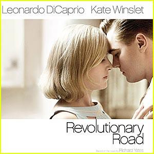 revolutionary-road-movie-poster