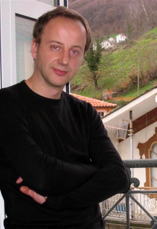 Elias Veiga