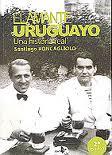 Llamate uruguayo