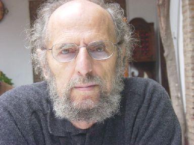 Francisco Álvarez Velasco