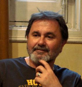Aurelio Gonzalez Ovies