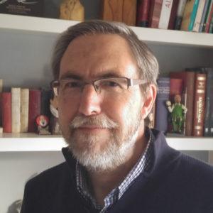 Marcelo Matas
