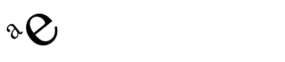 Asociación de Escritores de Asturias