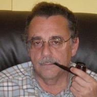José Ángel Ordiz Llaneza