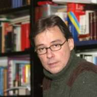 Manuel García Rubio